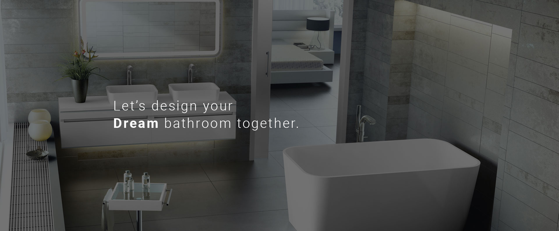 Continental Bathroom Supplies - Specialised in Taps, tiles and showers in Western Cape, Cape Town